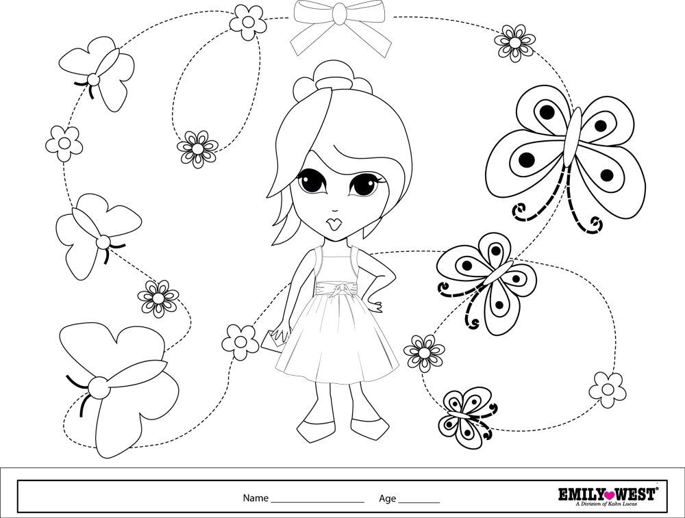 coloring pages of bffs bff coloring pages to download and print for free pages of bffs coloring