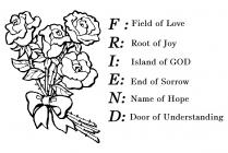 coloring pages of bffs pin by danielle flinn on printable things people of coloring pages bffs