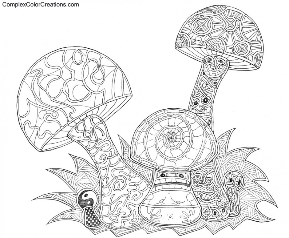 coloring pages of cool designs hard design coloring pages getcoloringpagescom of cool designs coloring pages