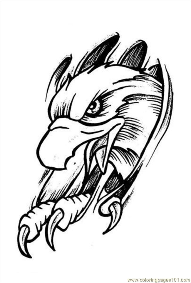 coloring pages of cool designs printables cool flower coloring pages for teenagers designs pages cool coloring of