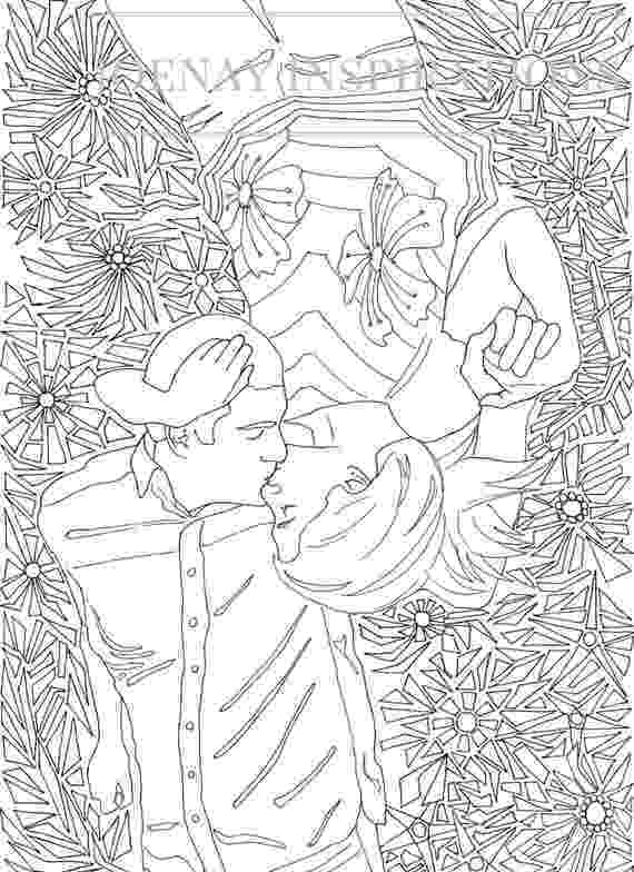 coloring pages of couples adult coloring book printable coloring pages coloring pages pages of couples coloring