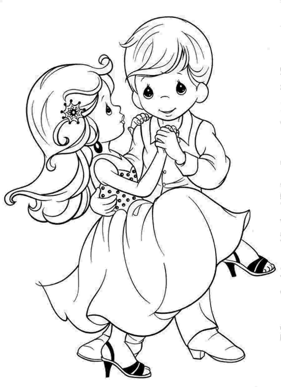 coloring pages of couples anime coloring pages best coloring pages for kids couples of pages coloring
