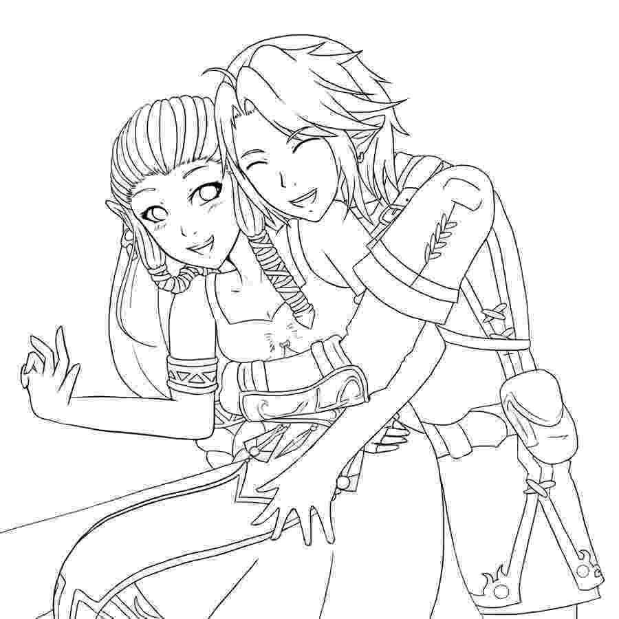 coloring pages of couples cute anime couple hugging coloring pages of coloring pages couples