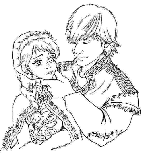coloring pages of couples pirate couple open lineart by yampuff on deviantart couples coloring of pages