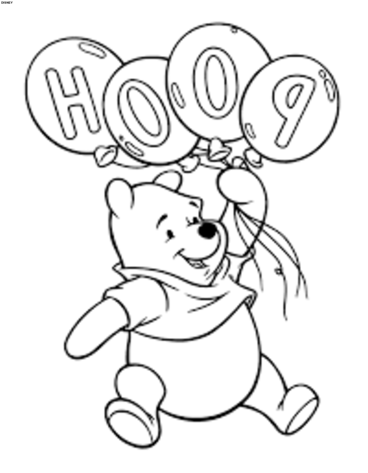 coloring pages of disney characters disney characters coloring pages getcoloringpagescom of disney characters coloring pages