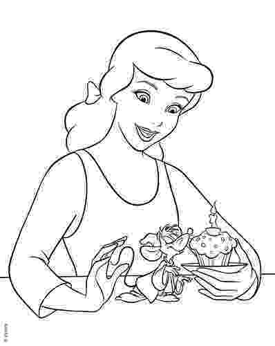 coloring pages of disney characters winnie the pooh valentines coloring pages of pages characters coloring disney