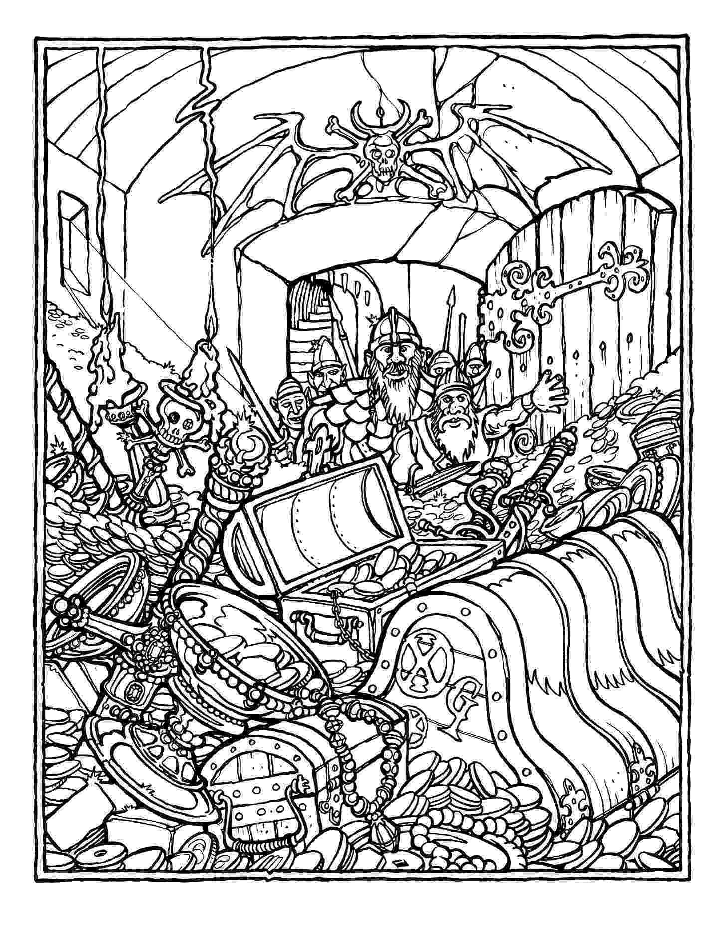 coloring pages of dragons coloring pages dragon coloring pages free and printable pages of coloring dragons