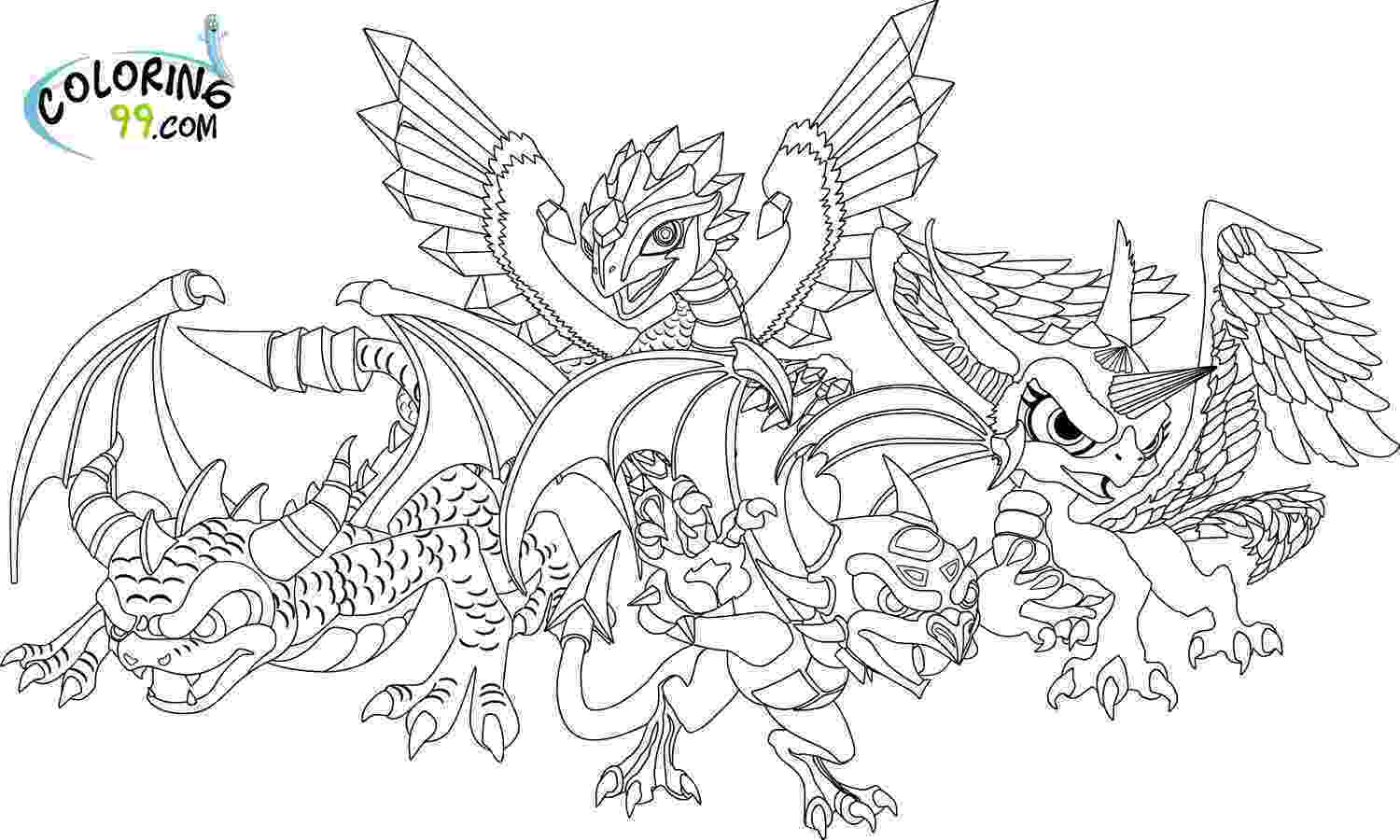 coloring pages of dragons coloring pages female dragon coloring pages free and dragons coloring pages of