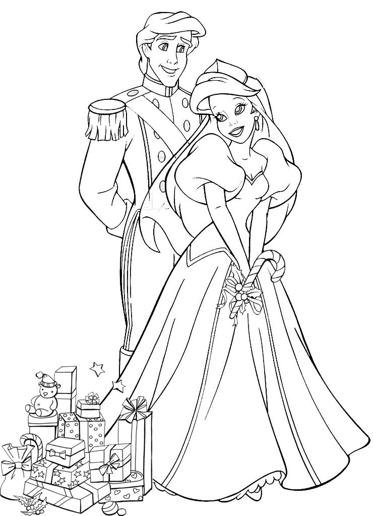 coloring pages of princesses princess coloring pages princesses coloring of pages