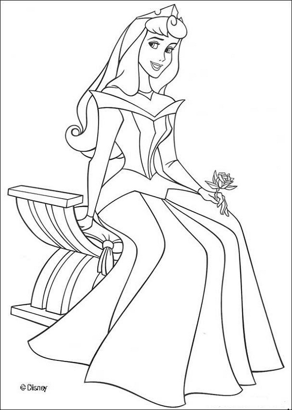 coloring pages of princesses princess coloring pages team colors pages of coloring princesses