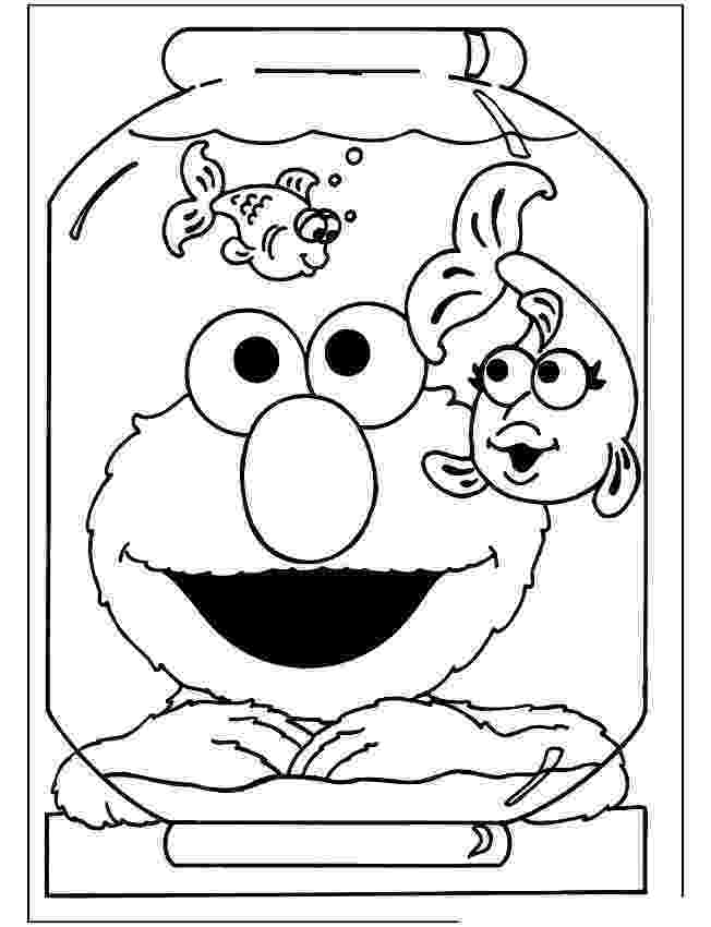 coloring pages of sesame street characters 30 free printable sesame street coloring pages free of street coloring pages sesame characters