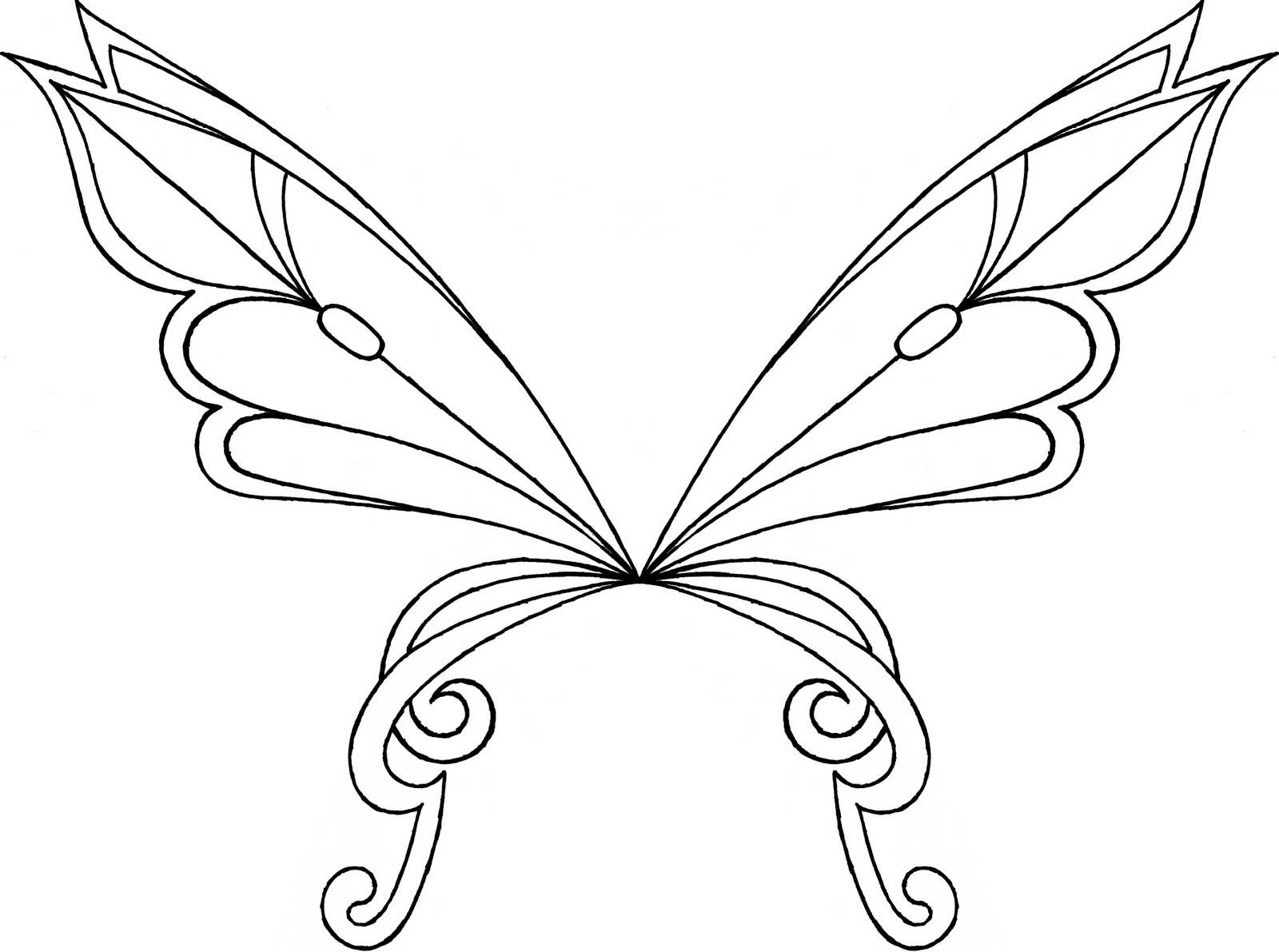 coloring pages of wings heart with wings coloring page free printable coloring pages coloring of pages wings