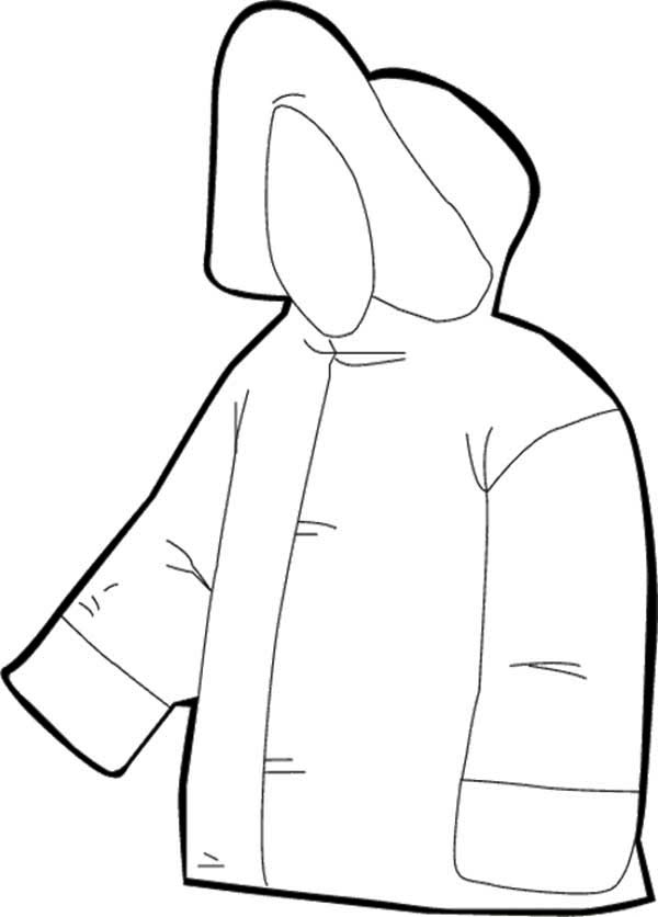 coloring pages of winter coats the best jacket for winter season in winter season winter pages coats of coloring