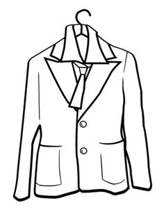 coloring pages of winter coats winter scarf coloring pages for preschoolers get winter pages of coloring coats