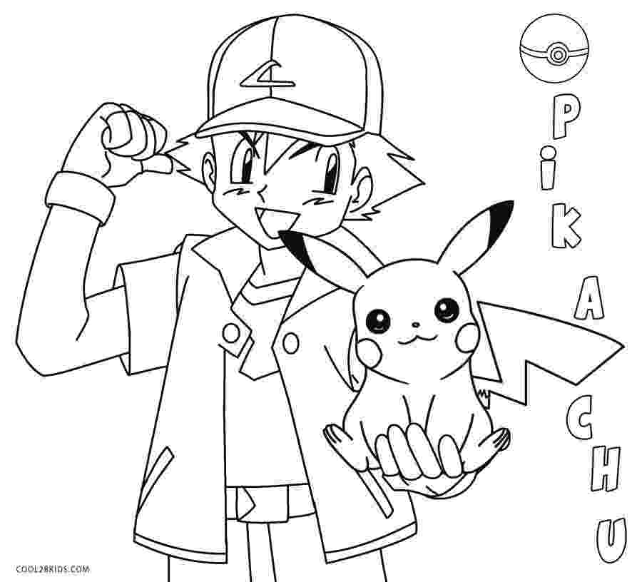 coloring pages pikachu ausmalbilder für kinder malvorlagen und malbuch coloring pikachu pages