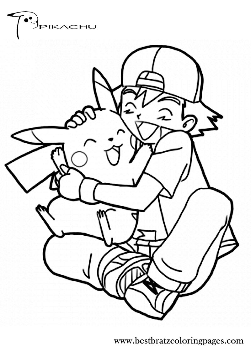 coloring pages pikachu pikachu coloring pages coloring pages pikachu