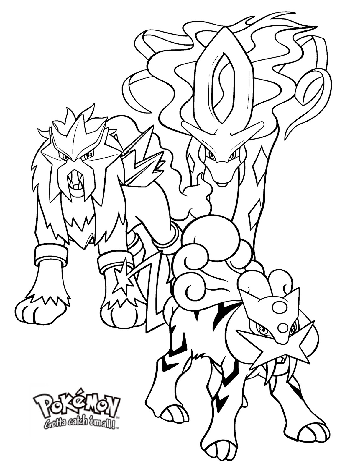 coloring pages pokemon legendary best free all legendary pokemon coloring pages image legendary pages pokemon coloring