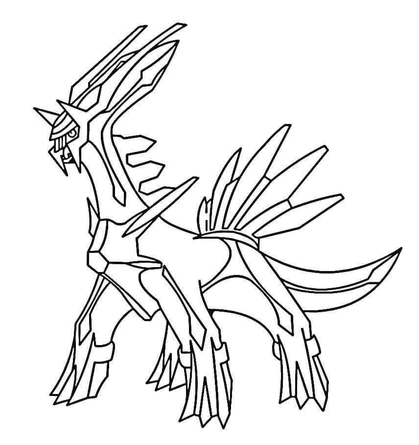 coloring pages pokemon legendary printable legendary pokemon coloring pages clipart free pokemon legendary coloring pages