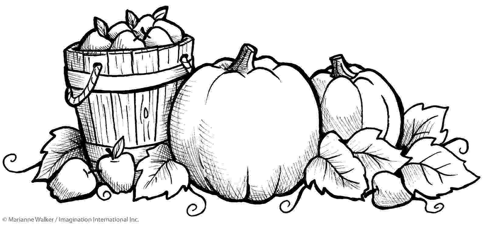 coloring pages pumpkins print free printable pumpkin coloring pages for kids pages print pumpkins coloring