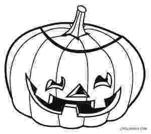 coloring pages pumpkins print halloween coloring pages pumpkin pumpkins print coloring pages