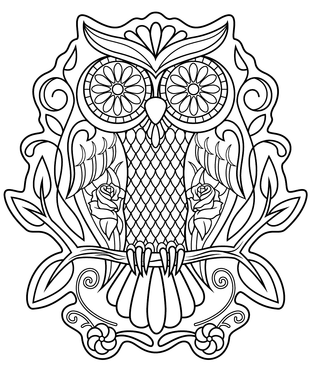 coloring pages skull let it shine no tricks just a treat free coloring page pages coloring skull