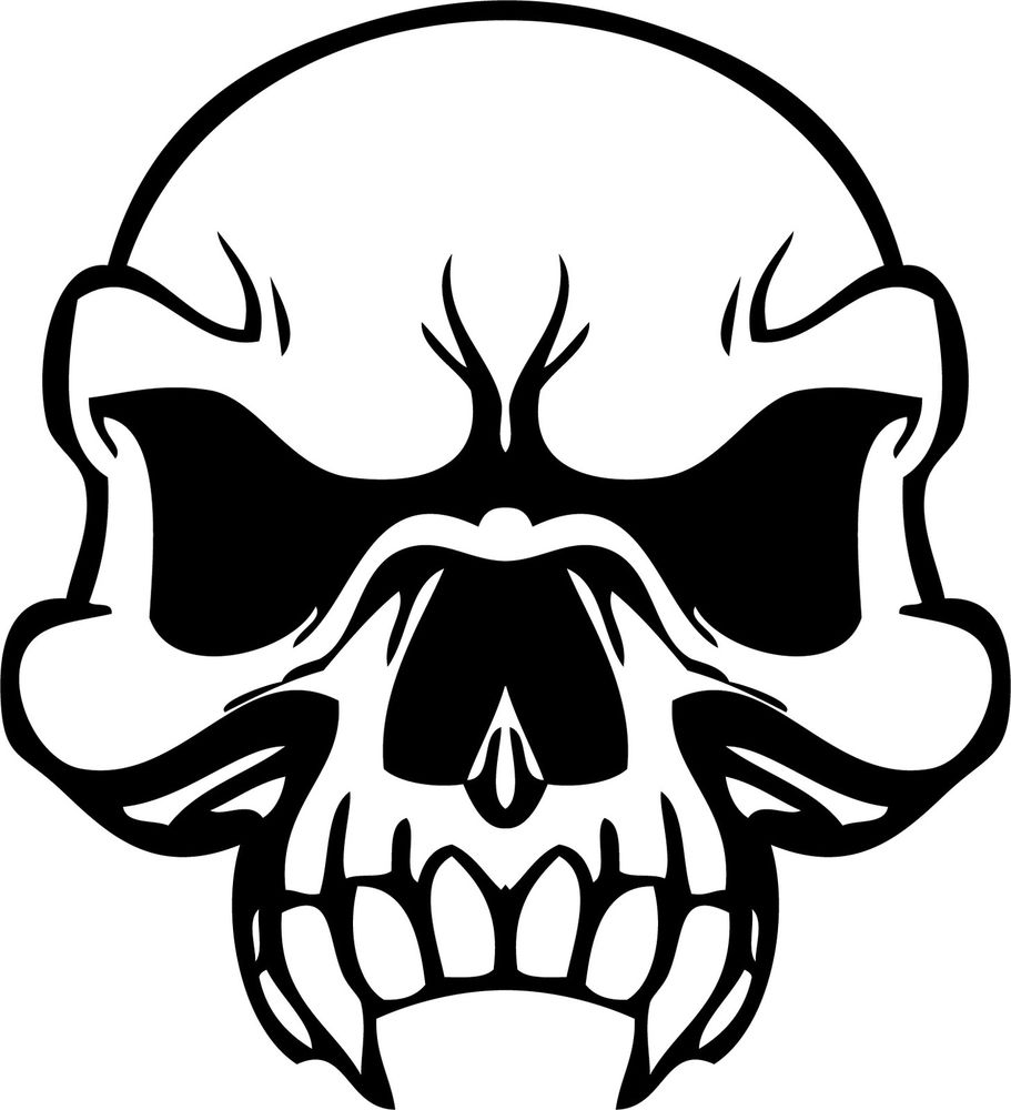 coloring pages skull printable skull coloring pages coloringmecom skull pages coloring