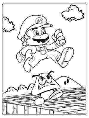 coloring pages super mario mario coloring pages black and white super mario coloring mario pages super