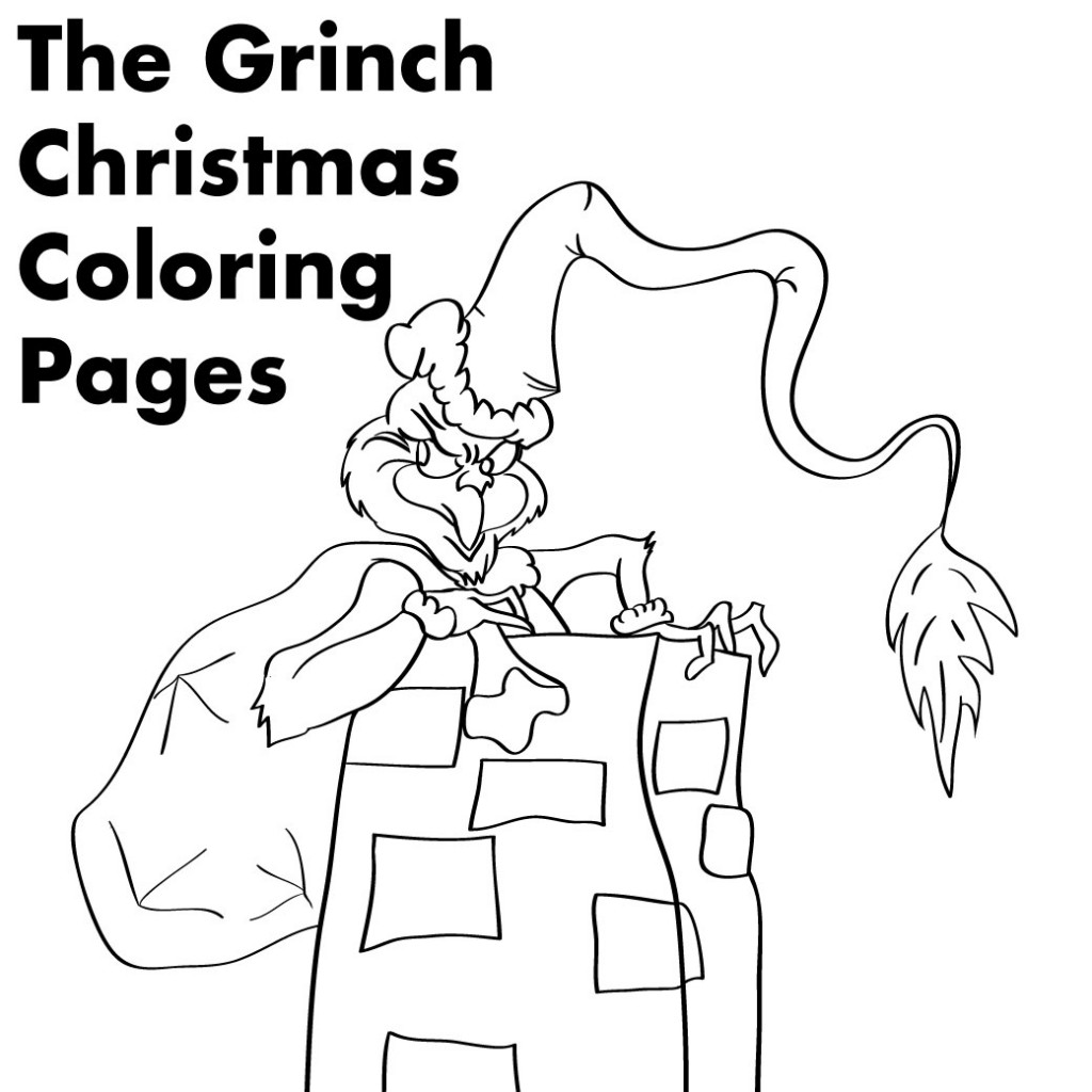 coloring pages to print out for christmas 10 free printable christmas coloring pages about a mom christmas pages for out coloring to print