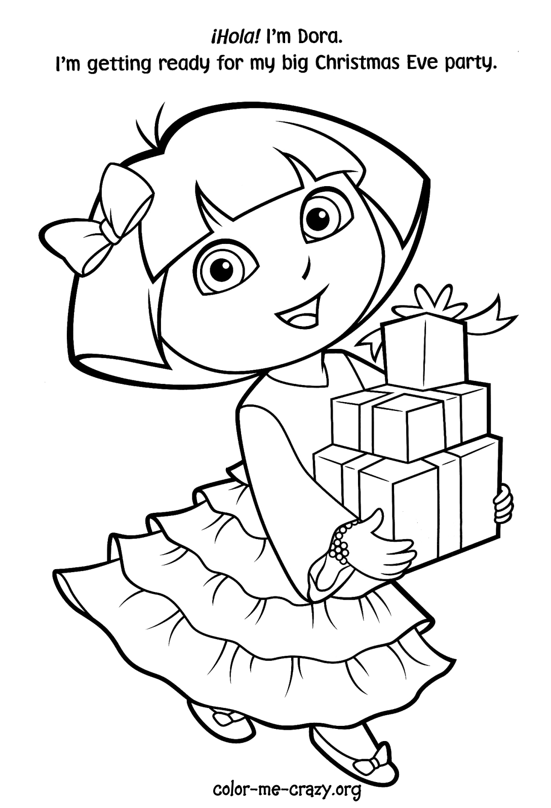 coloring pages to print out for christmas christmas penguin coloring pages printable coloring home christmas coloring out for to pages print