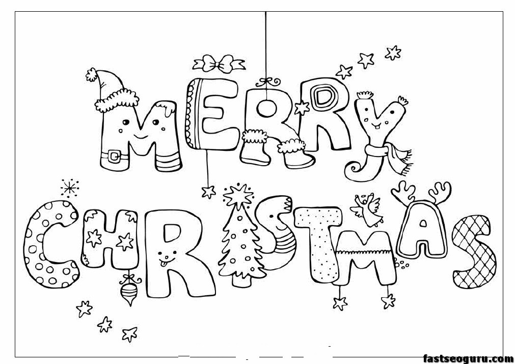 coloring pages to print out for christmas christmas tree gifts christmas coloring pages free christmas pages to coloring out for print