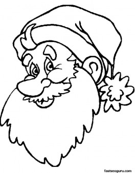 coloring pages to print out for christmas free christmas coloring pages to print out to pages coloring for print christmas
