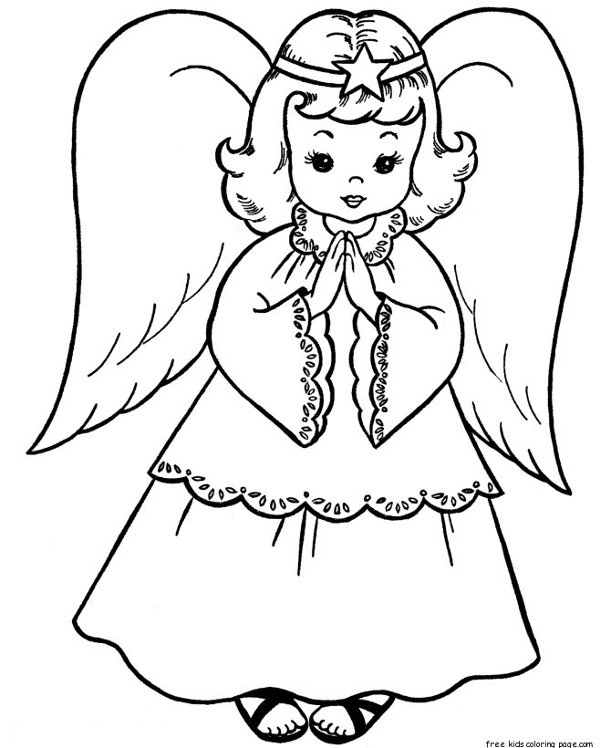 coloring pages to print out for christmas transmissionpress christmas coloring pages printable print pages coloring for out to christmas