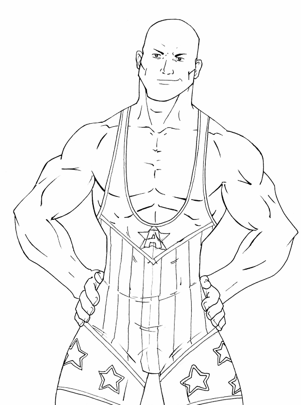 coloring pages wwe wwe coloring pages dr odd coloring pages wwe