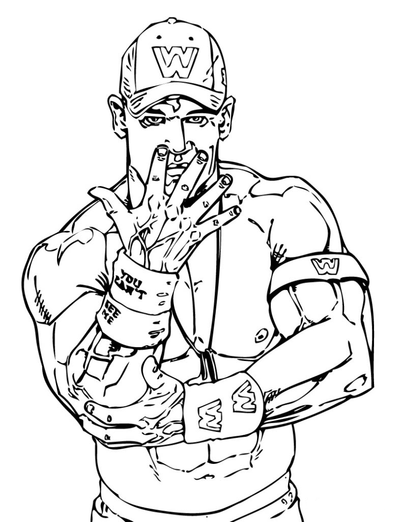 coloring pages wwe wwe super coloring activity book in 2019 wwe coloring wwe coloring pages