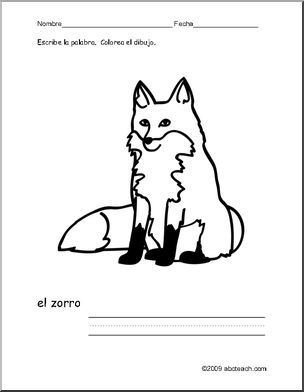 coloring pages zorro coloriage zoro zorro coloring pages