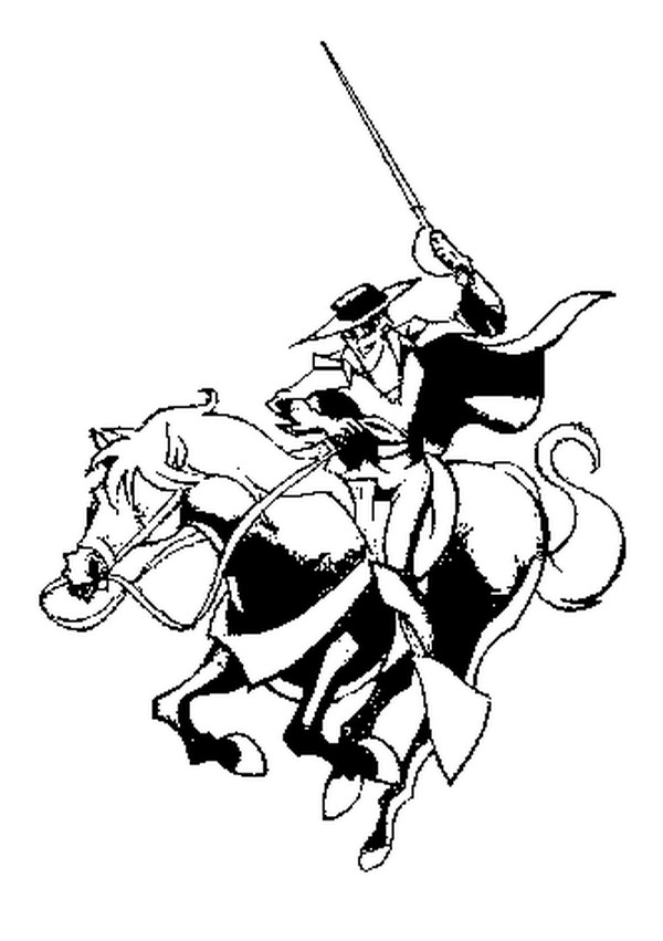 coloring pages zorro free zorro one piece coloring pages sketch coloring page zorro pages coloring