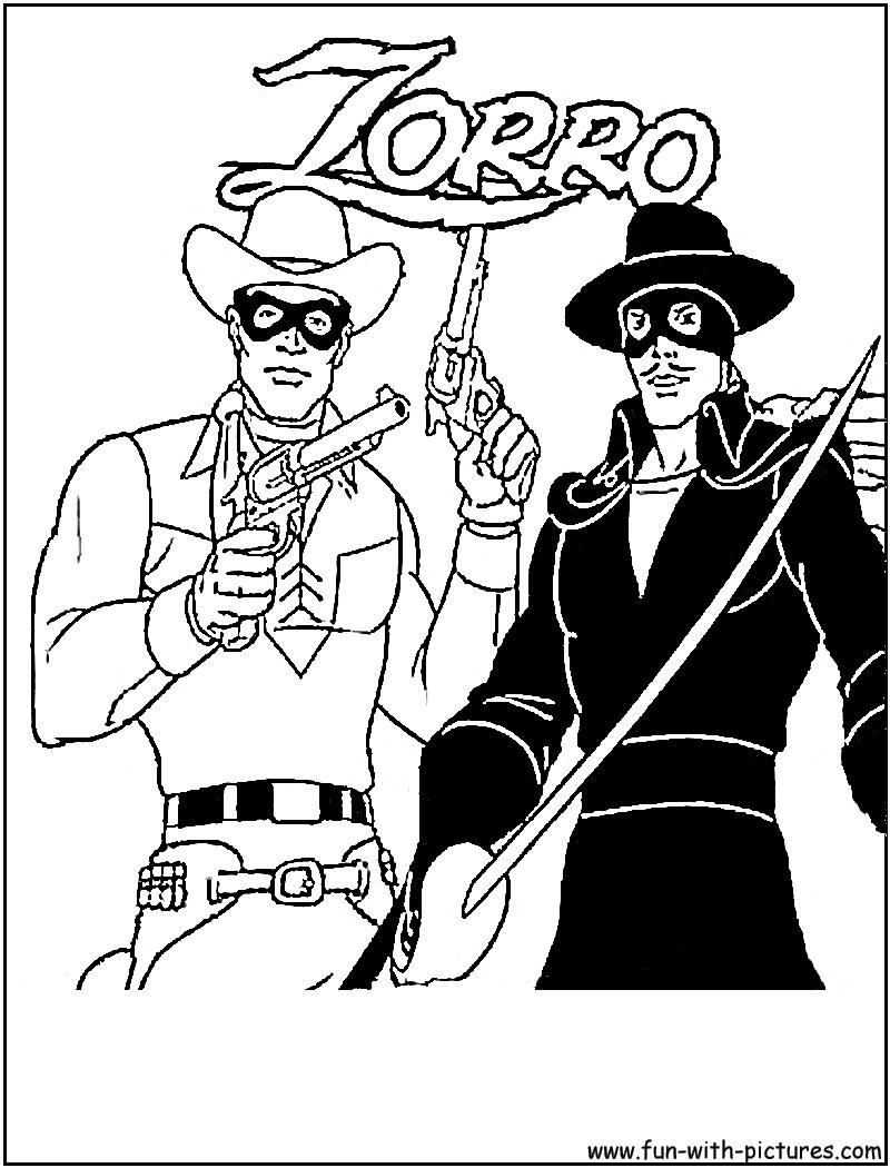 coloring pages zorro gambar piece roronoa zoro skill mario printable coloring coloring pages zorro