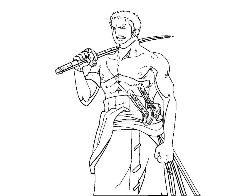 coloring pages zorro zorro coloring pages coloring pages zorro