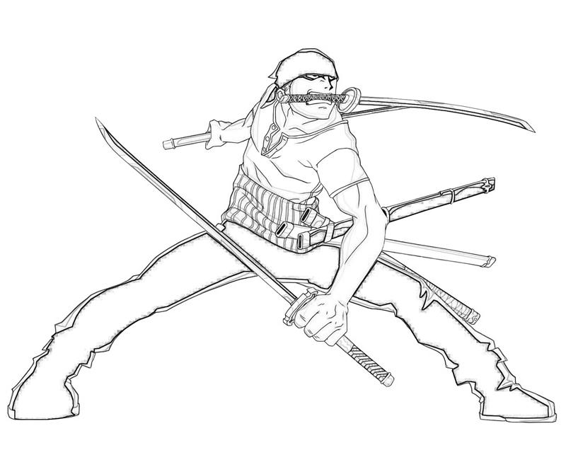 coloring pages zorro zorro coloring pages zorro coloring pages