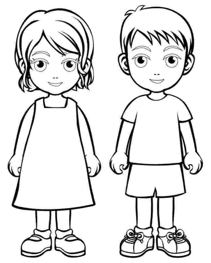 coloring picture of girl coloring pages for girls best coloring pages for kids of girl picture coloring