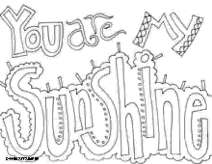 coloring picture quotes coloring pages of quotes love quotesgram picture quotes coloring