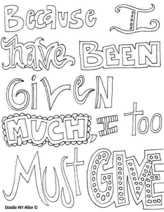 coloring picture quotes free printable quote coloring pages for grown ups picture coloring quotes