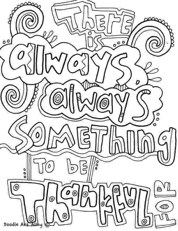 coloring picture quotes twenty adult coloring pages quote coloring pages coloring picture quotes