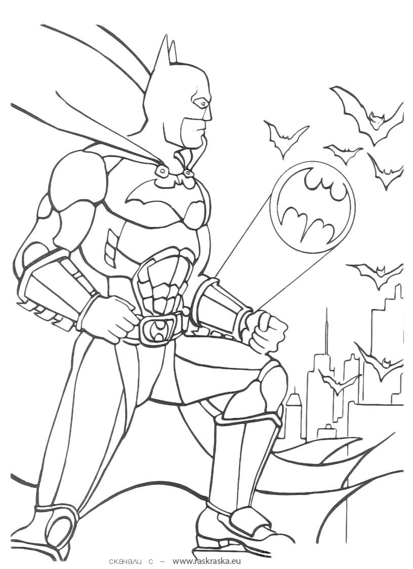 coloring pictures of batman buku mewarnai gratis download mewarnai gambar kartun batman of pictures coloring batman