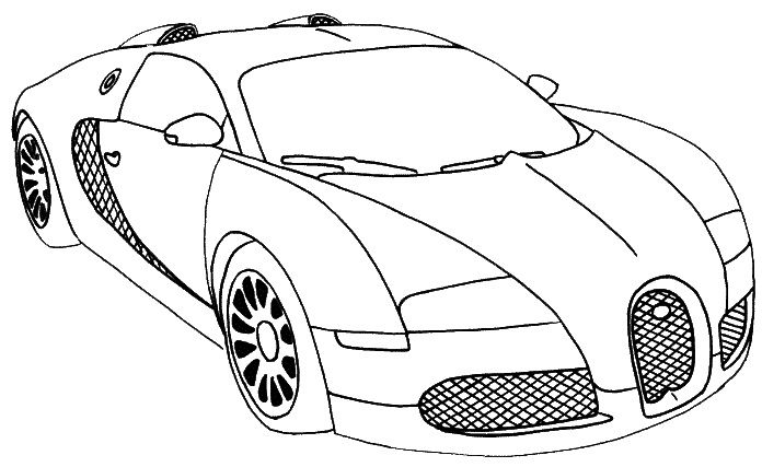 coloring pictures of cars cars coloring pages best coloring pages for kids of pictures cars coloring