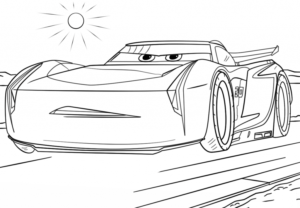 coloring pictures of cars color in your favorit coloring pages of cars with some coloring pictures cars of