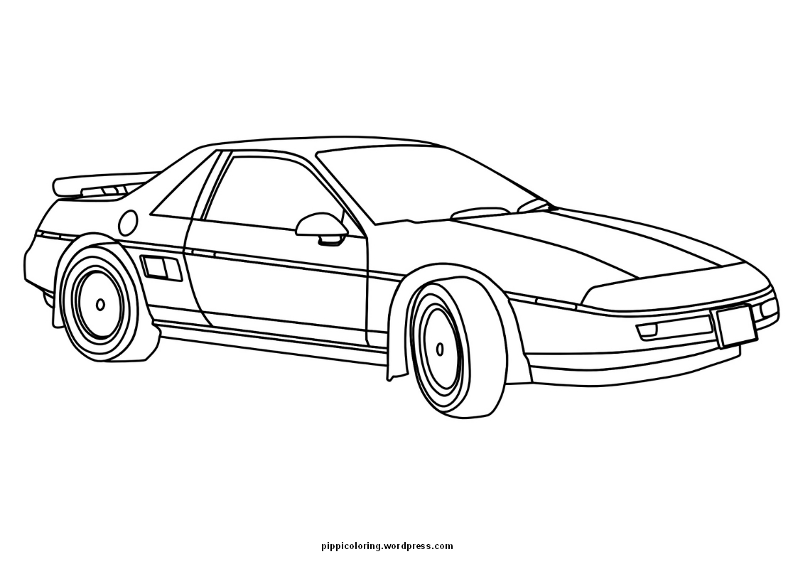 coloring pictures of cars color in your favorit coloring pages of cars with some pictures coloring of cars