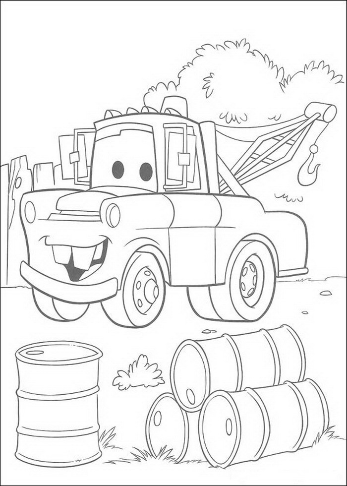 coloring pictures of cars disney cars coloring pages for kids gtgt disney coloring pages of coloring cars pictures