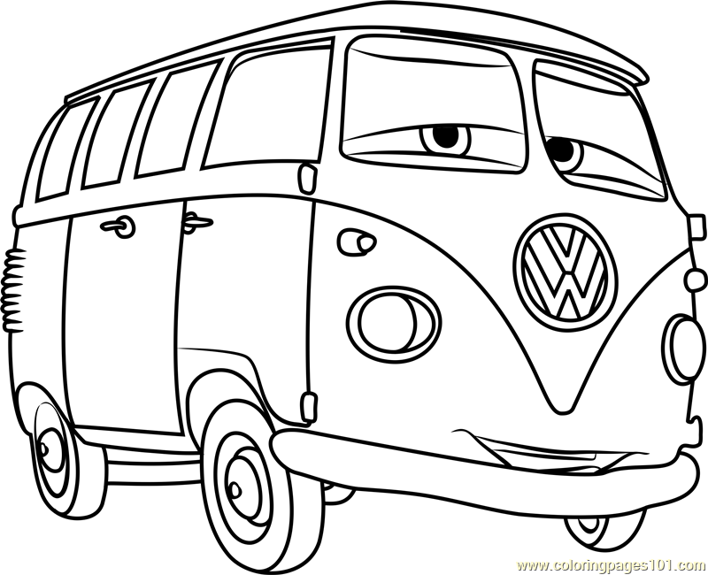 coloring pictures of cars free printable cars coloring pages for kids cool2bkids coloring pictures cars of