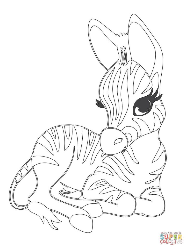 coloring pictures of cute animals animal coloring pages for adults bestofcoloringcom of pictures cute animals coloring